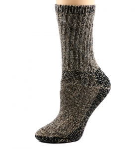Survival Sock